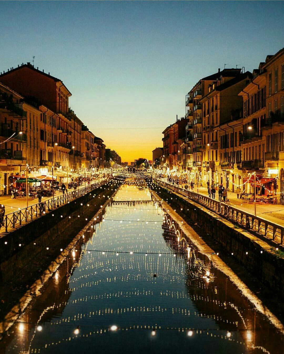 Milan italy things to do in italy pinterest milan for Best places to take a vacation