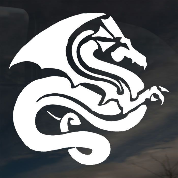 Dragon 562