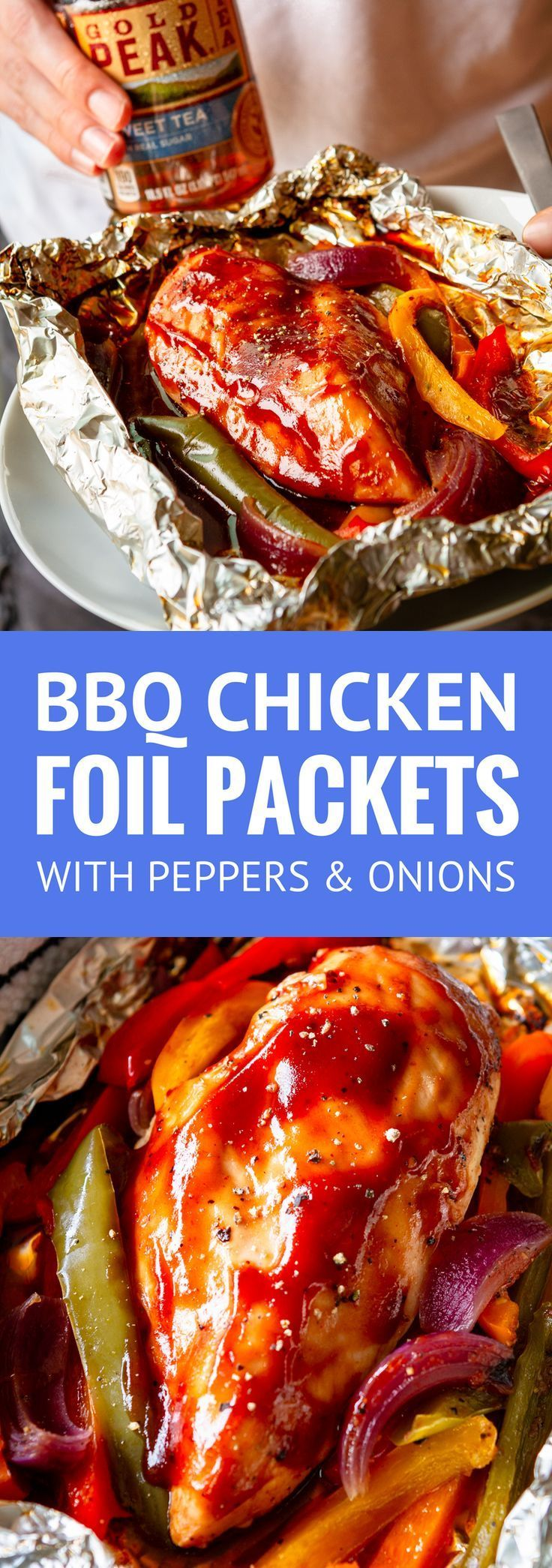 Baked Chicken Recipes Healthy Ovens