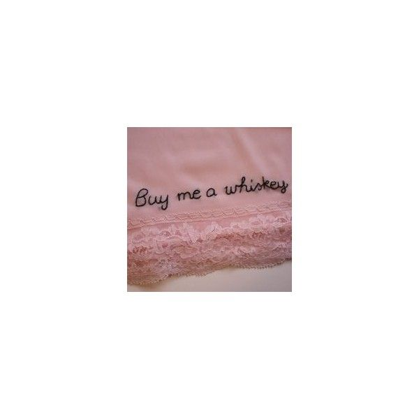 aesthetic bad girls do it well ❤ liked on Polyvore featuring pictures