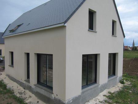 bildergebnis f r facade blanc cass fassade pinterest. Black Bedroom Furniture Sets. Home Design Ideas