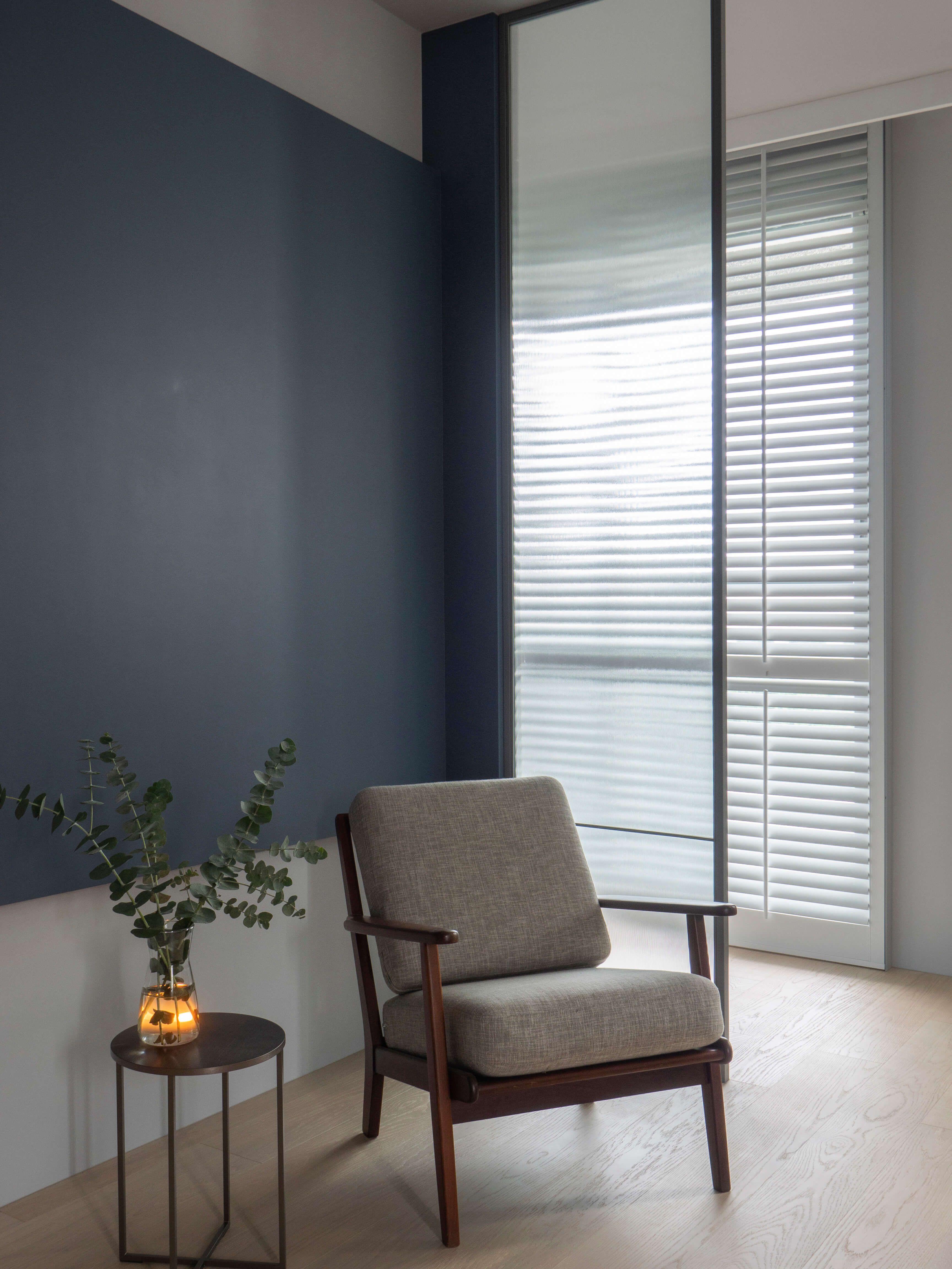 分子室內裝修設計 - 透天住宅 Converge | Furniture, Home decor, Home