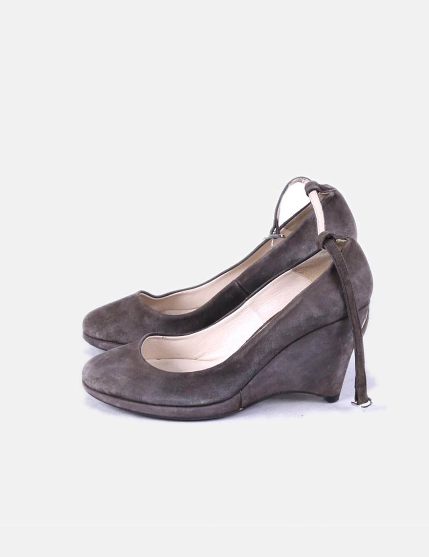 3f4506c0 zapatos zara, zapatos mujer zara, zara zapatos mujer, zapatos zara niña,  zapatos