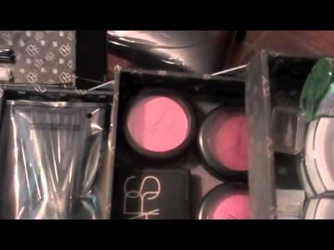 mac makeup artist kit  makeup artist kit mac makeup