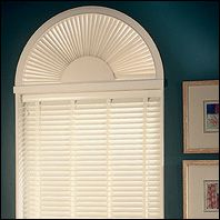 Curtains For Odd Shaped Windows Google Search Home