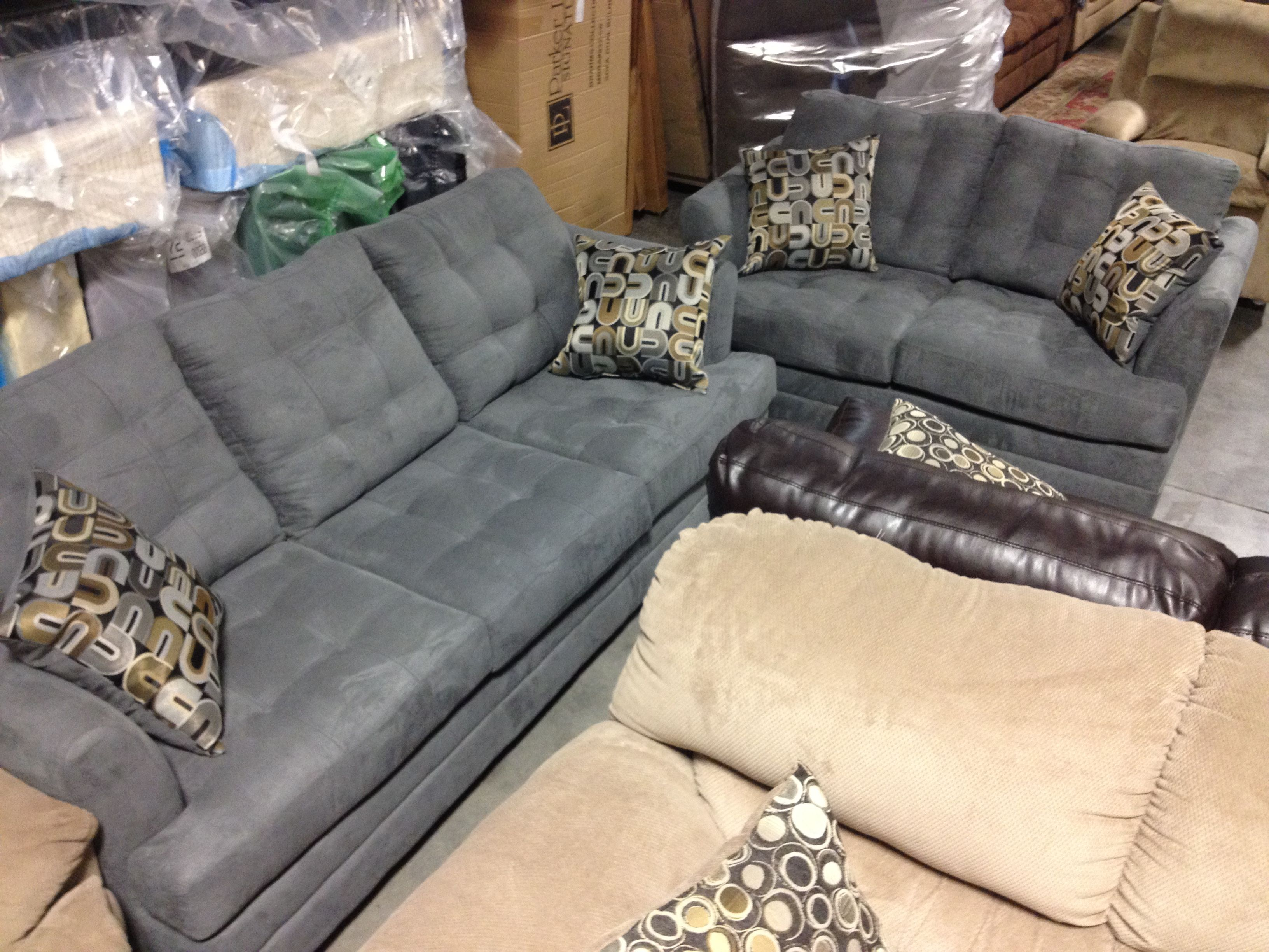 simmons polster sectional simmons polster liege simmons harbortown sofa simmons flanell holzkohle wohnzimmer