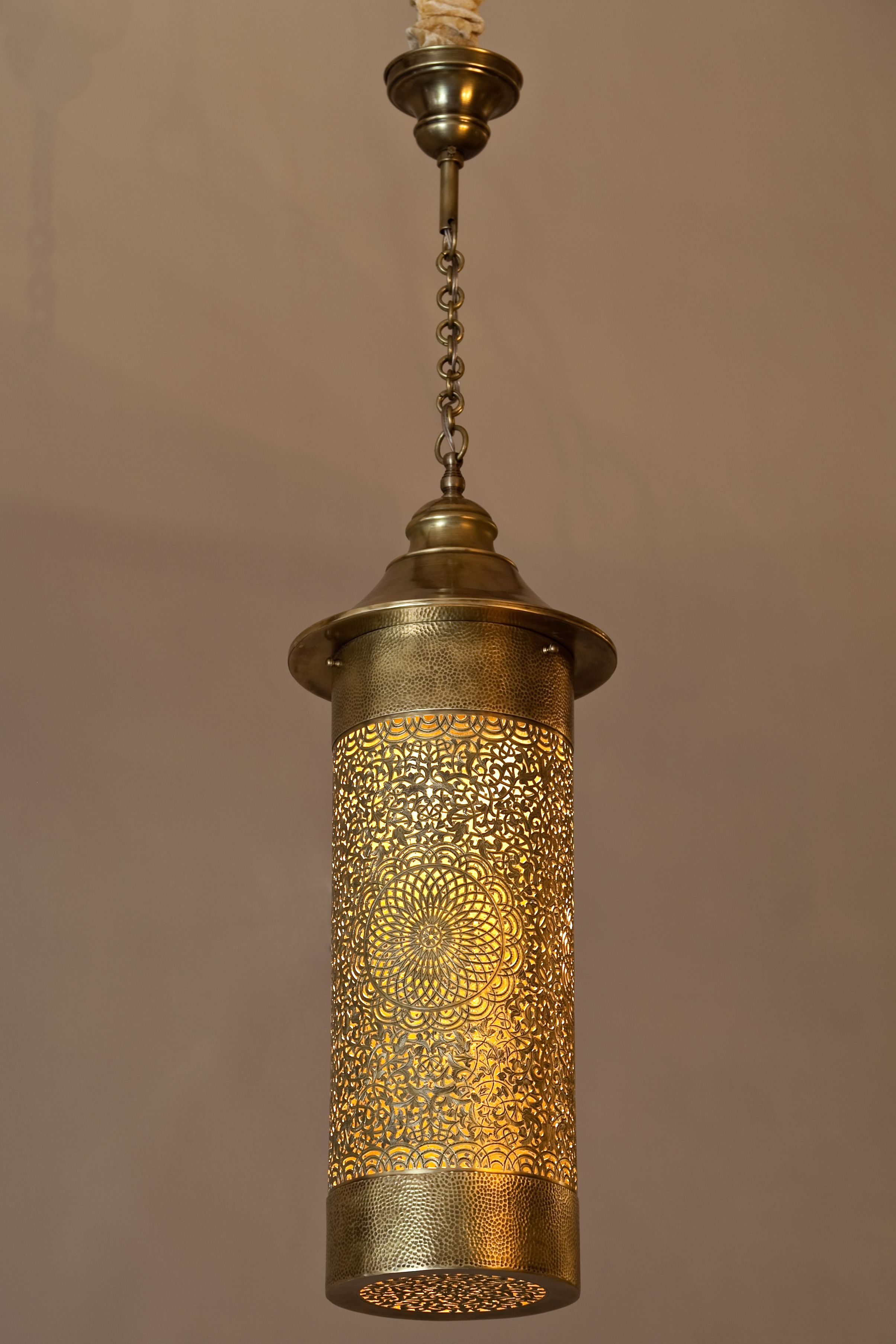 Unique Moroccan Lighting Wwwmycraftworkcom