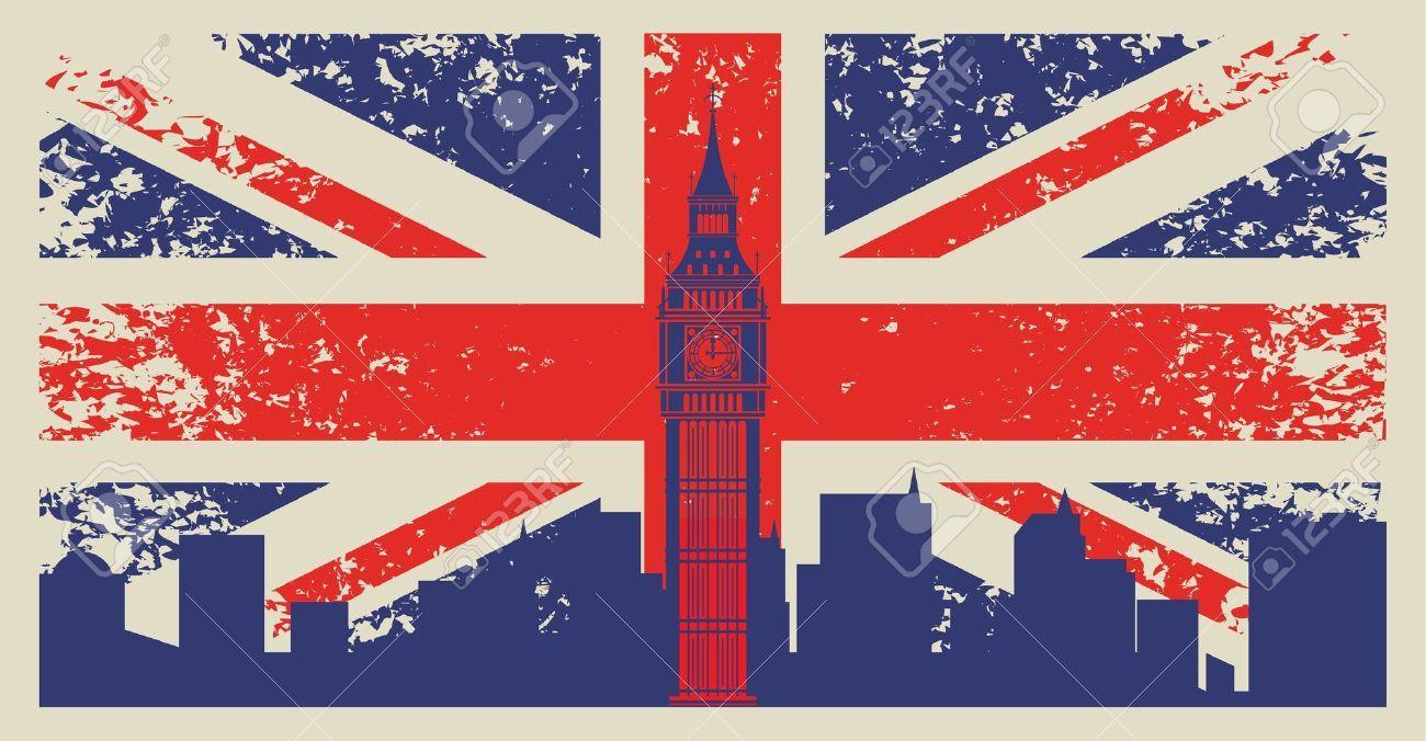 Londres Bandera - Cerca Amb Google