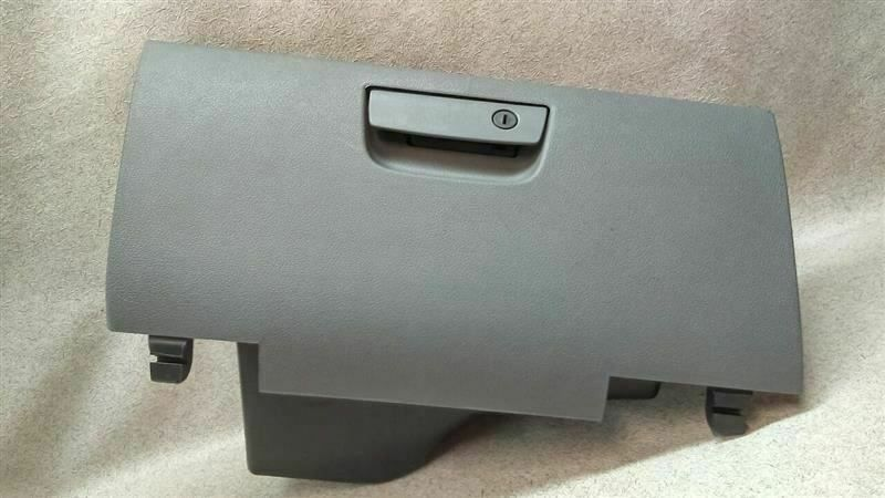 Details About Glove Box Gray Fits 2005 2006 2007 Jeep Grand Cherokee K68 175596 In 2020 2007 Jeep Grand Cherokee Jeep Grand Cherokee Jeep