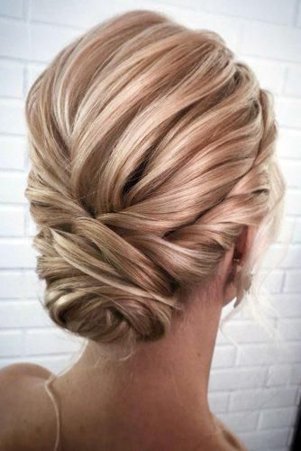 Wedding Hairstyles 2020 2021 Fantastic Hair Ideas Hair Styles Easy Hair Updos Simple Wedding Hairstyles