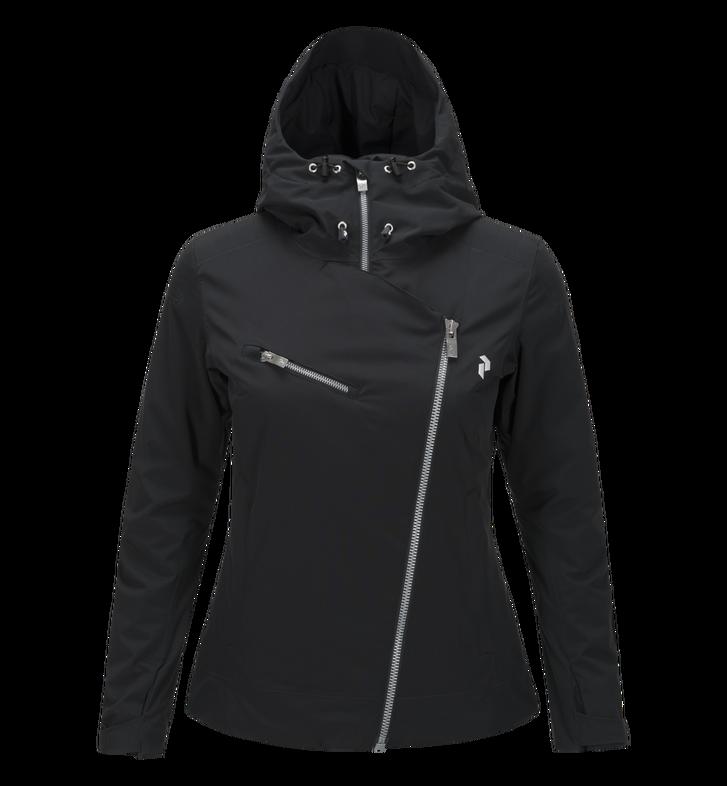 Women's Scoot Jacket