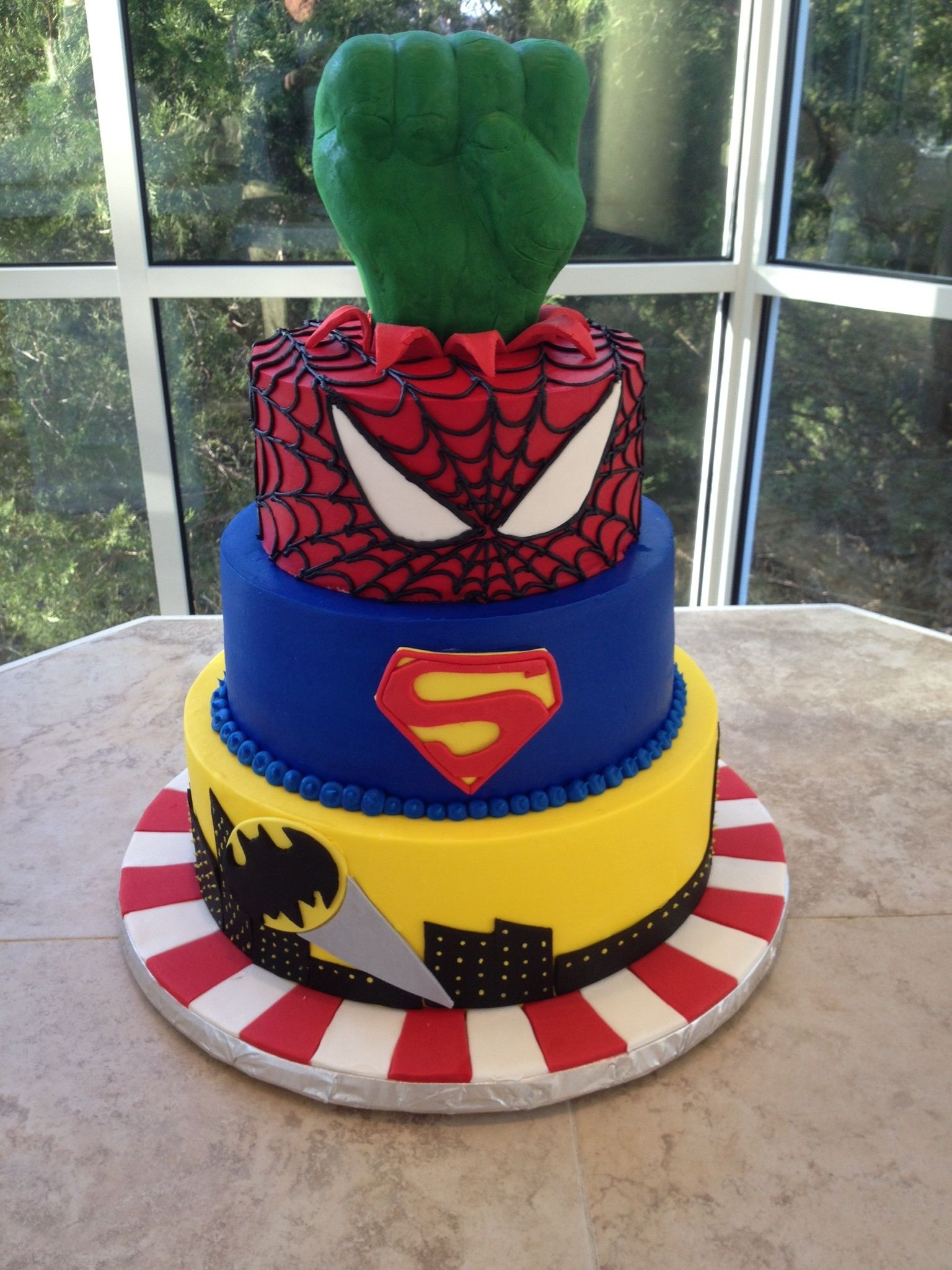 Best wedding cakes in dallas and north texas dfwbrides