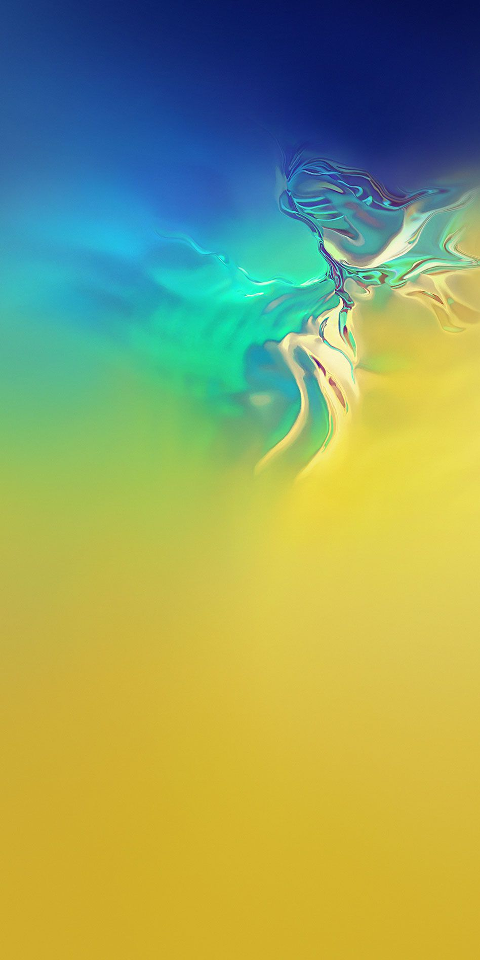Best 12 Samsung Galaxy S10 Wallpaper Full Hd Download Abstract Iphone Wallpaper Samsung Wallpaper Android Samsung Wallpaper