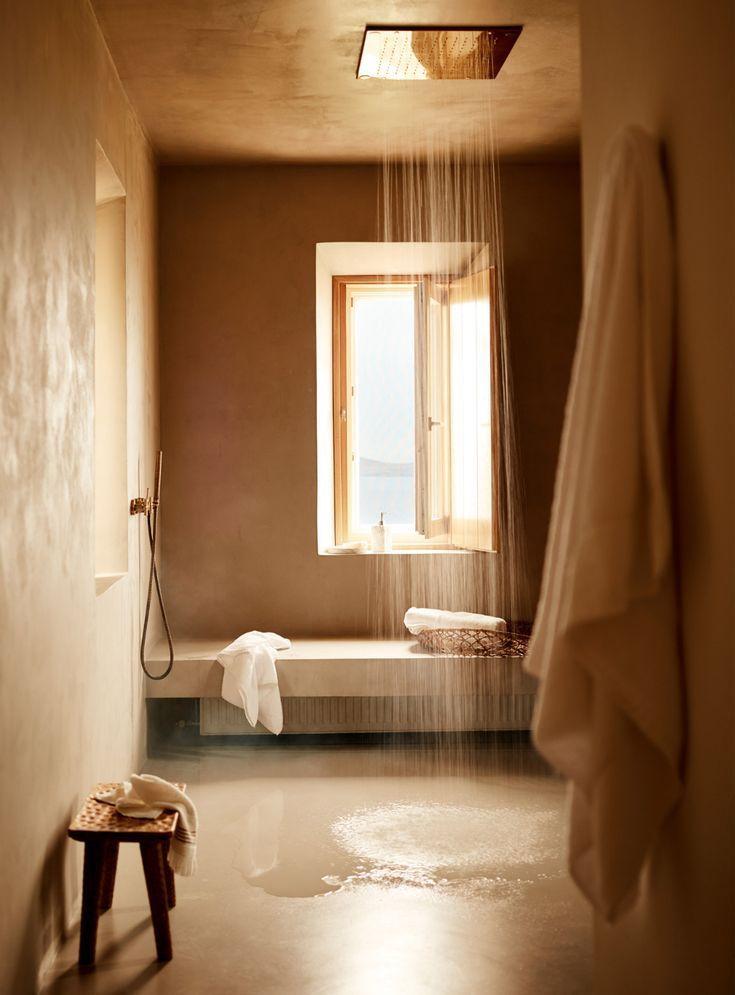 Photo of #bathroomideas The Future of Print Envisioned by Rubio [Valencia] | Bathroom inspiration, Bathroom interior, Interi – bathroom