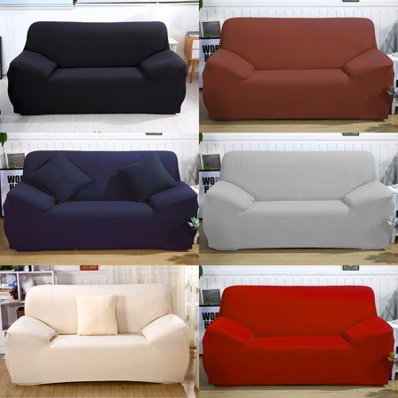 Fantastic Home In 2019 Loveseat Covers Couch Covers Loveseat Lamtechconsult Wood Chair Design Ideas Lamtechconsultcom