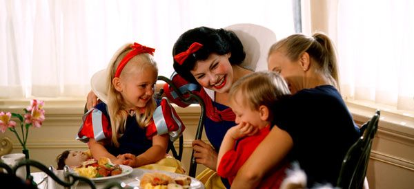 Disney World Vacation Package Specials And Discount Disney World - Disney vacation packages 2016