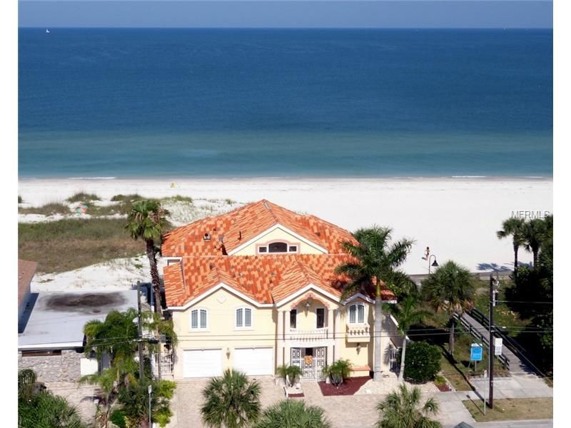 Sensational Tampa Fl Real Estate Clearwater Beach Real Estate Download Free Architecture Designs Embacsunscenecom
