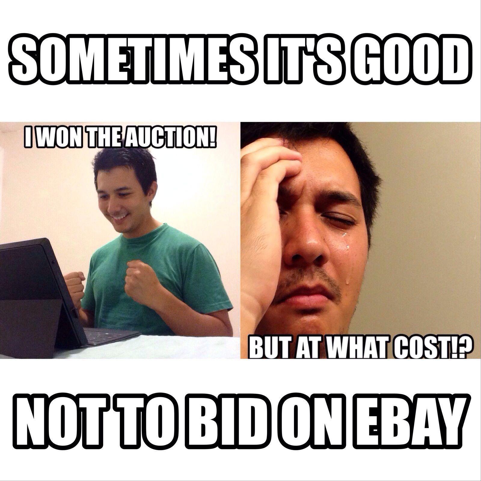 Pin On Ebay Amazon Funny And Make Money Stuff