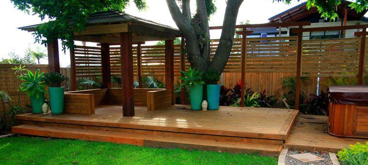 Balinese Garden Bali Garden Home Landscaping