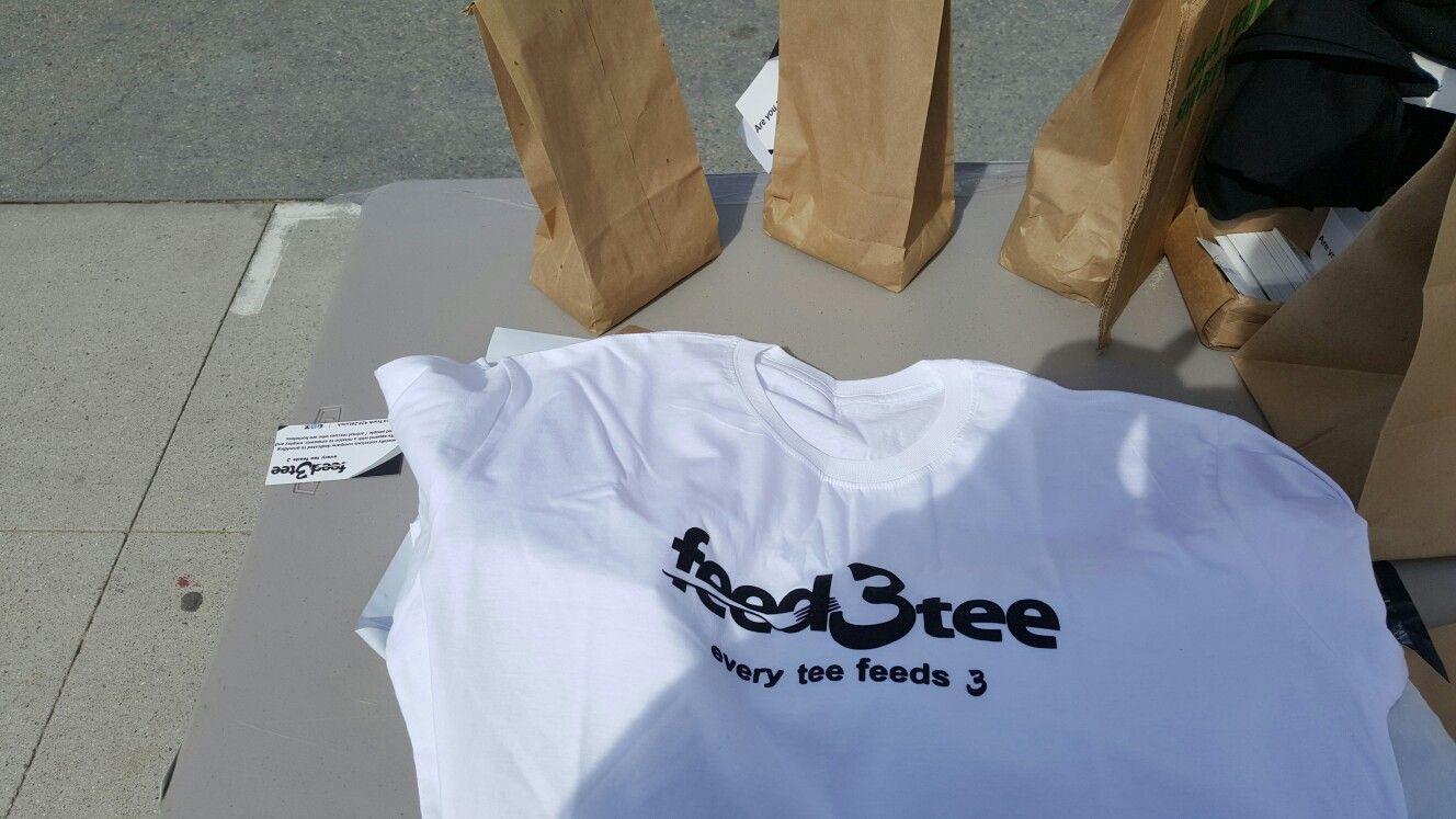 Feed3tee tshirt feedrr golf fashion