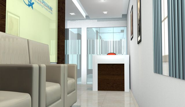 Turnkey office interior decorators and designers in chennai contractors south  also rh ar pinterest