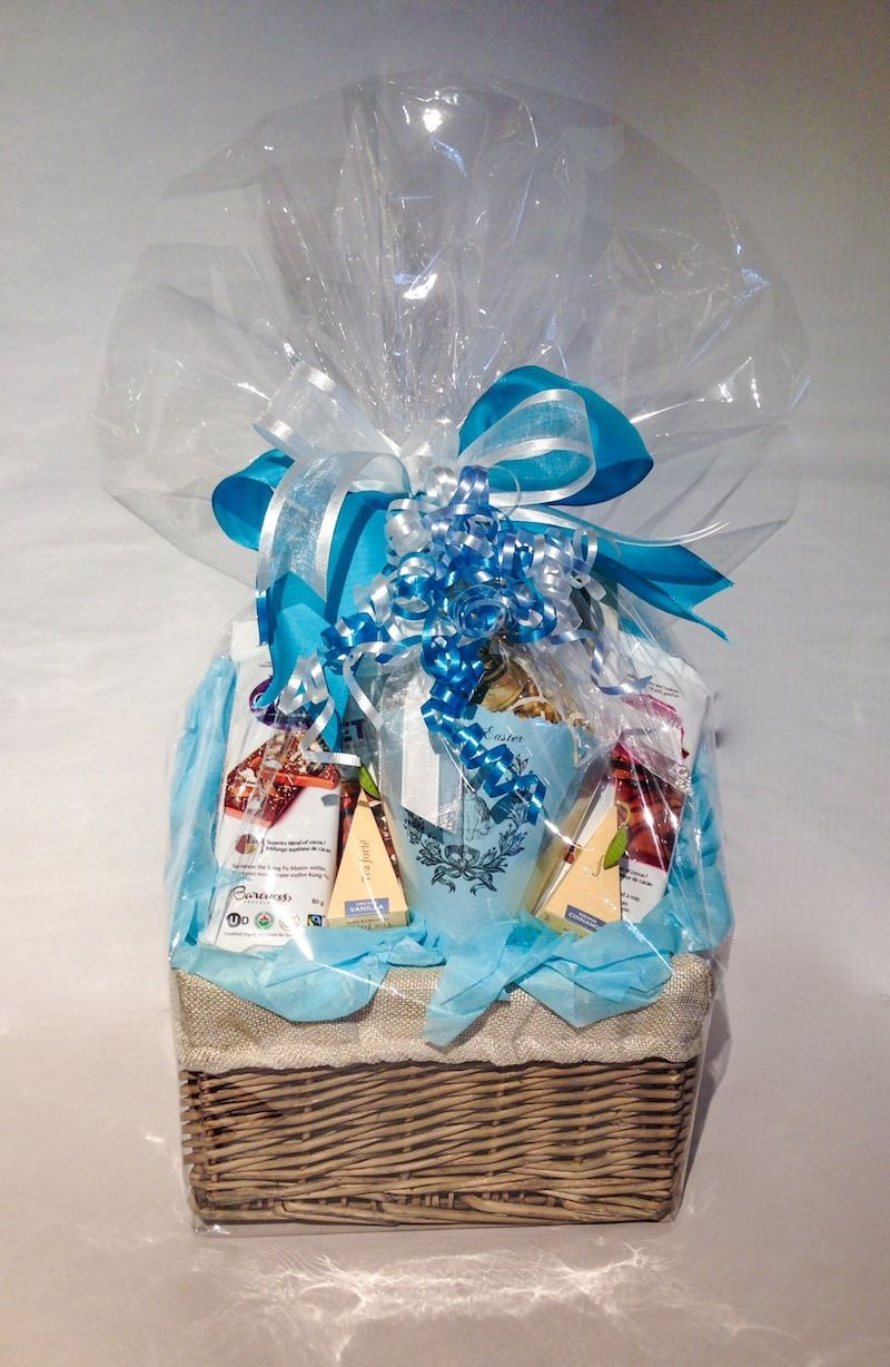 Easter chocolate gift basket dreamweaver gifts and gift baskets easter chocolate gift basket dreamweaver gifts and gift baskets ottawa negle Gallery