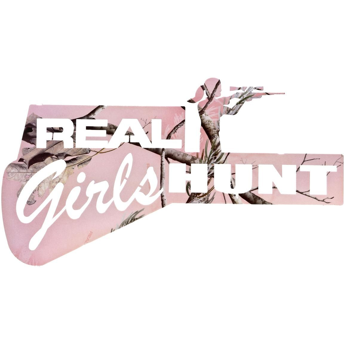 pink realtree camo bedroom ideas for girls | LaZart(R ...