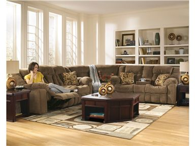 Shop For Signature Design D Wedge, 5460177, And Other Living Room  Sectionals At Lastick