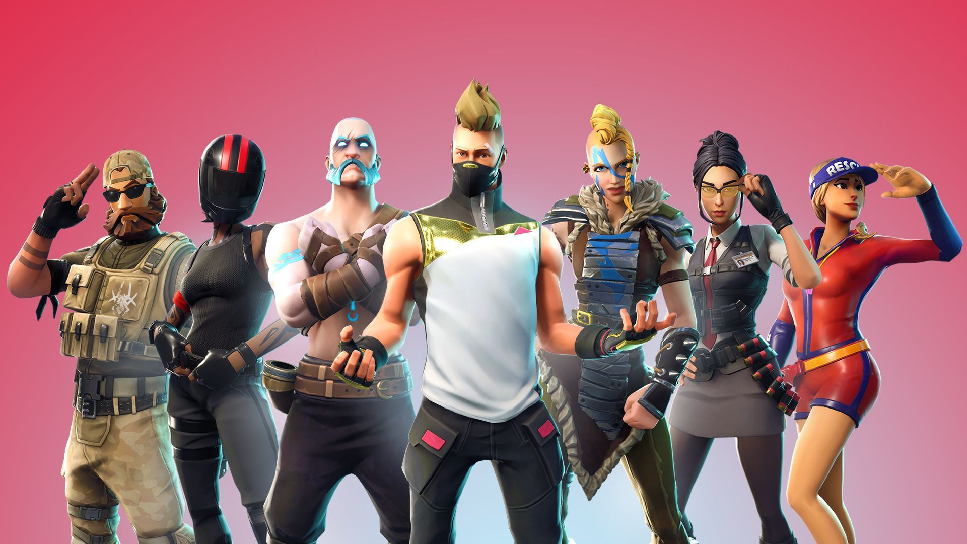 Get Fortnite Battle Royale Microsoft Store With Images