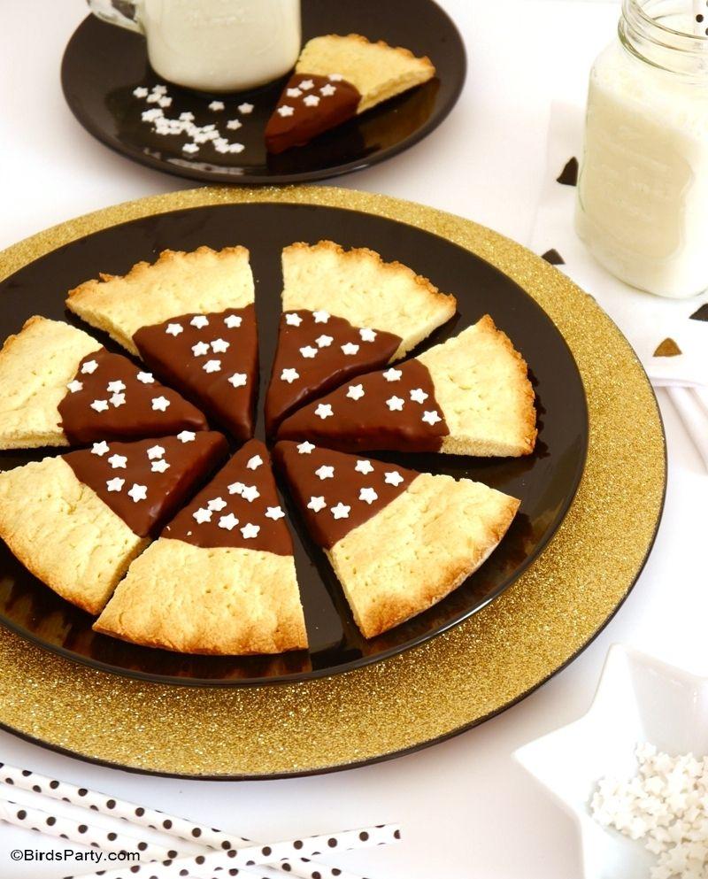 Recipe Cookies Christmas Tree Cookies Cookie Recipes Shortbread