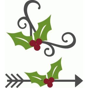Christmas Arrow.Silhouette Design Store Search Designs Christmas Arrow