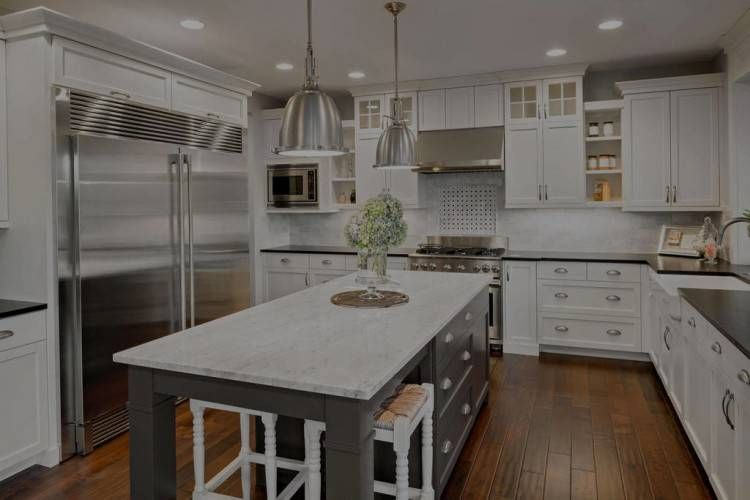 Kitchen Cabinets Utah County Contrasting Kitchen Island Cost Of Kitchen Cabinets White Kitchen Design