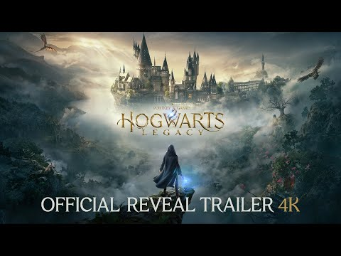 Hogwarts Legacy Is An Open World Video Game Coming To Xbox One And Xbox Series X Consoles Onmsft Com Hogwarts Legacy Harry Potter