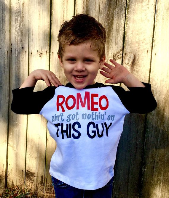 c0fad3bf8ca2e Toddler Boys Valentine Shirt Toddler by FaithGraceBoutique | all ...