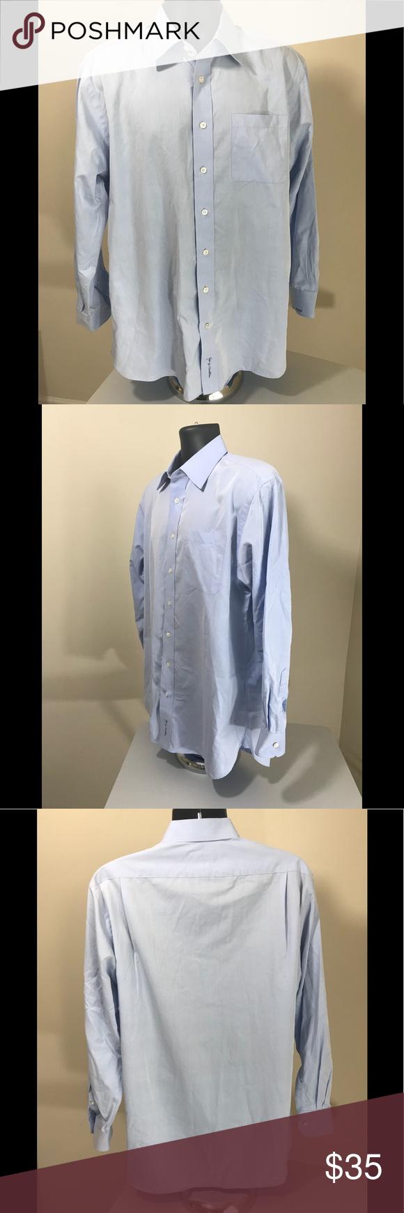 John W Nordstrom Dress Shirt In 2018 My Posh Closet Pinterest