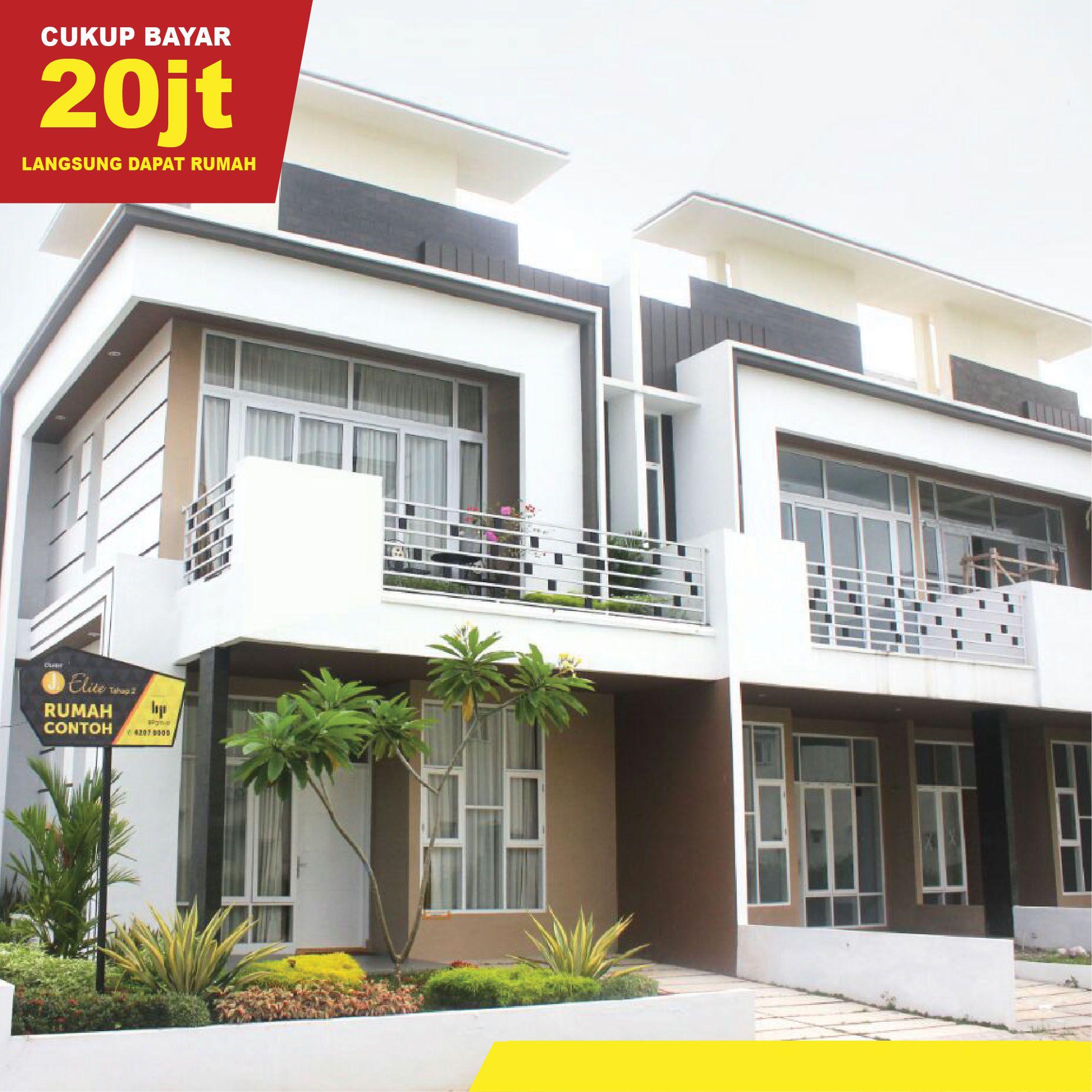 Rumah Minimalis Medan Johor Beli Rumah Di Medan Johor Jual Rumah Johor Bahru Medan Rumah J City Medan Johor Cari Rumah Di Medan Jo House Styles House Johor
