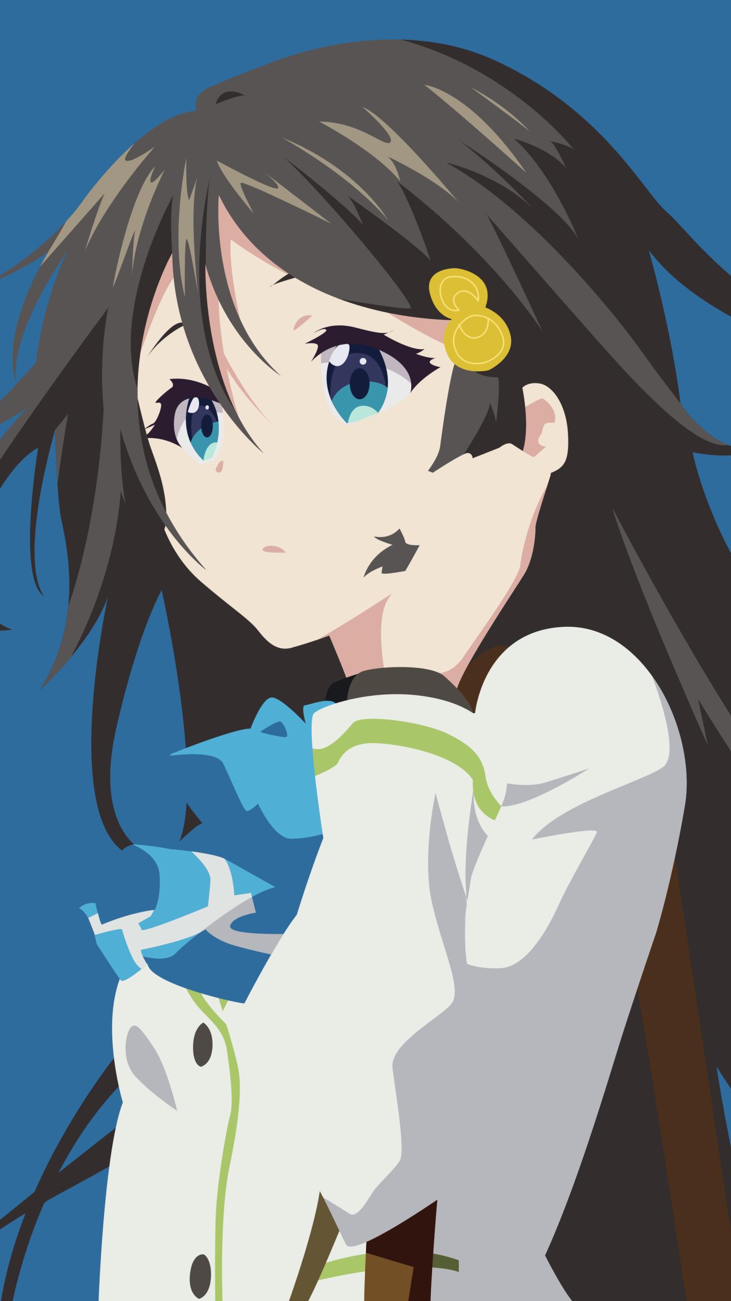 Pin By Cam Parker On Reina Izumi Anime Character Names Kawaii Anime Anime Art Girl