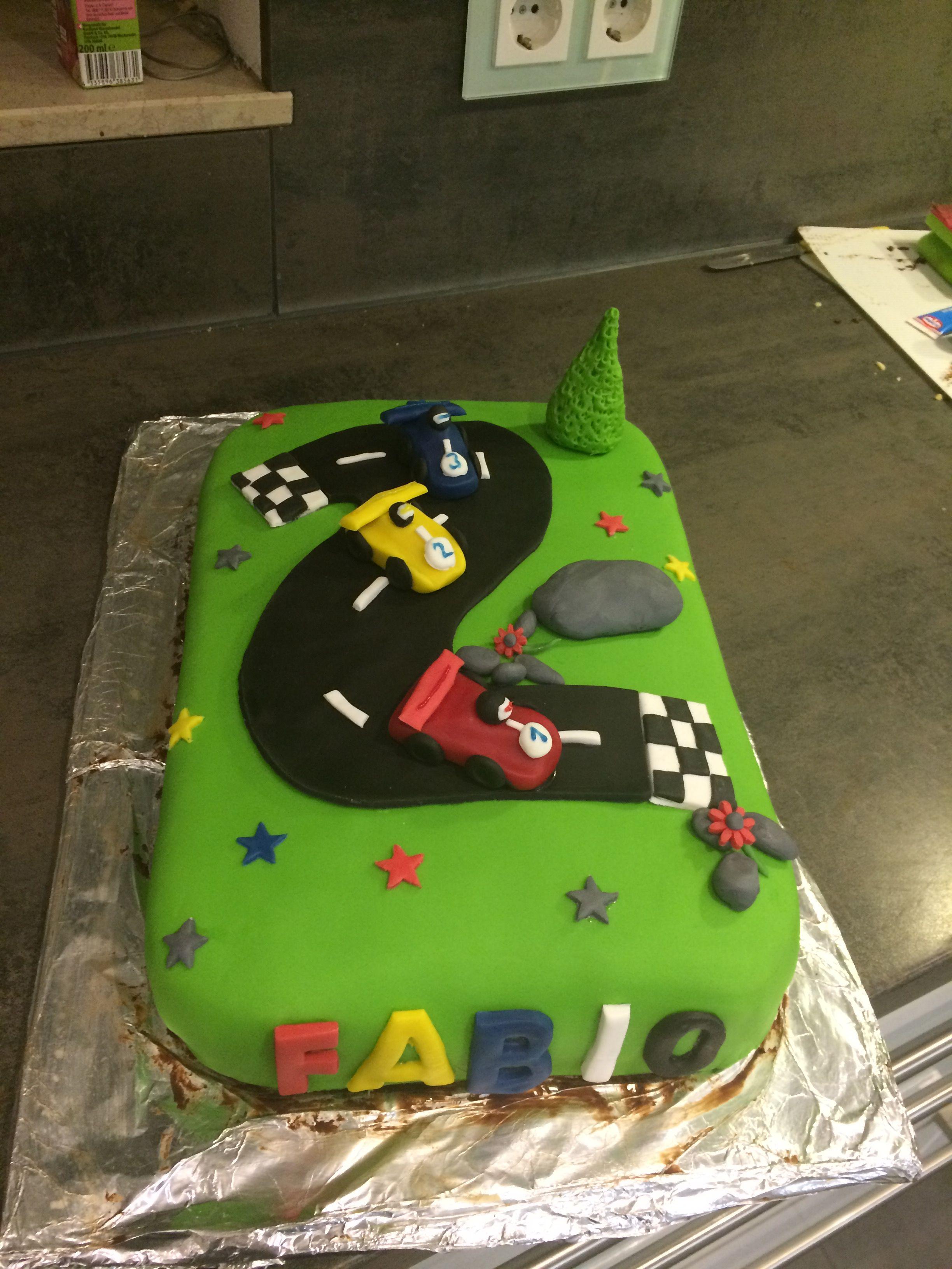 Auto Kuchen   Cars kuchen, Kuchen, Autos