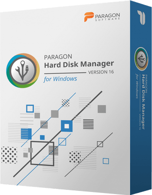 paragon hard disk manager 16 advanced iso