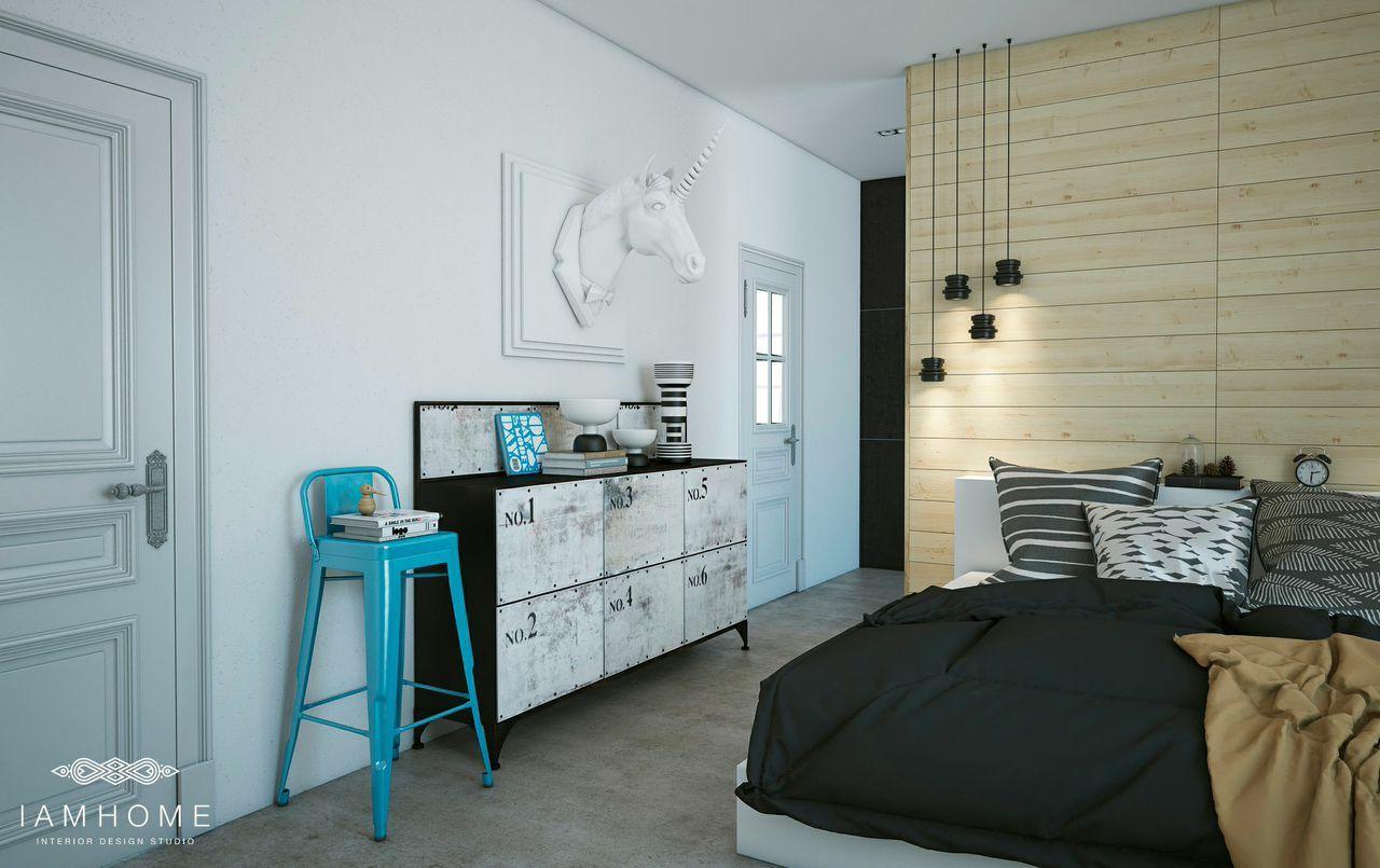 Artistic bedroom interior ideas pinterest whimsical bedroom