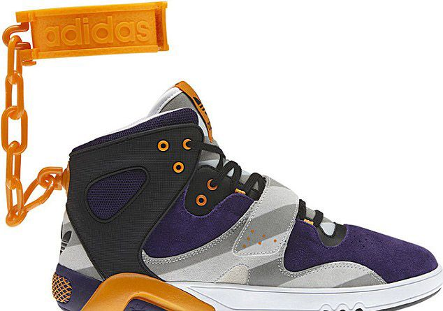adidas-shackle-shoes1.jpg 634×445 pixels