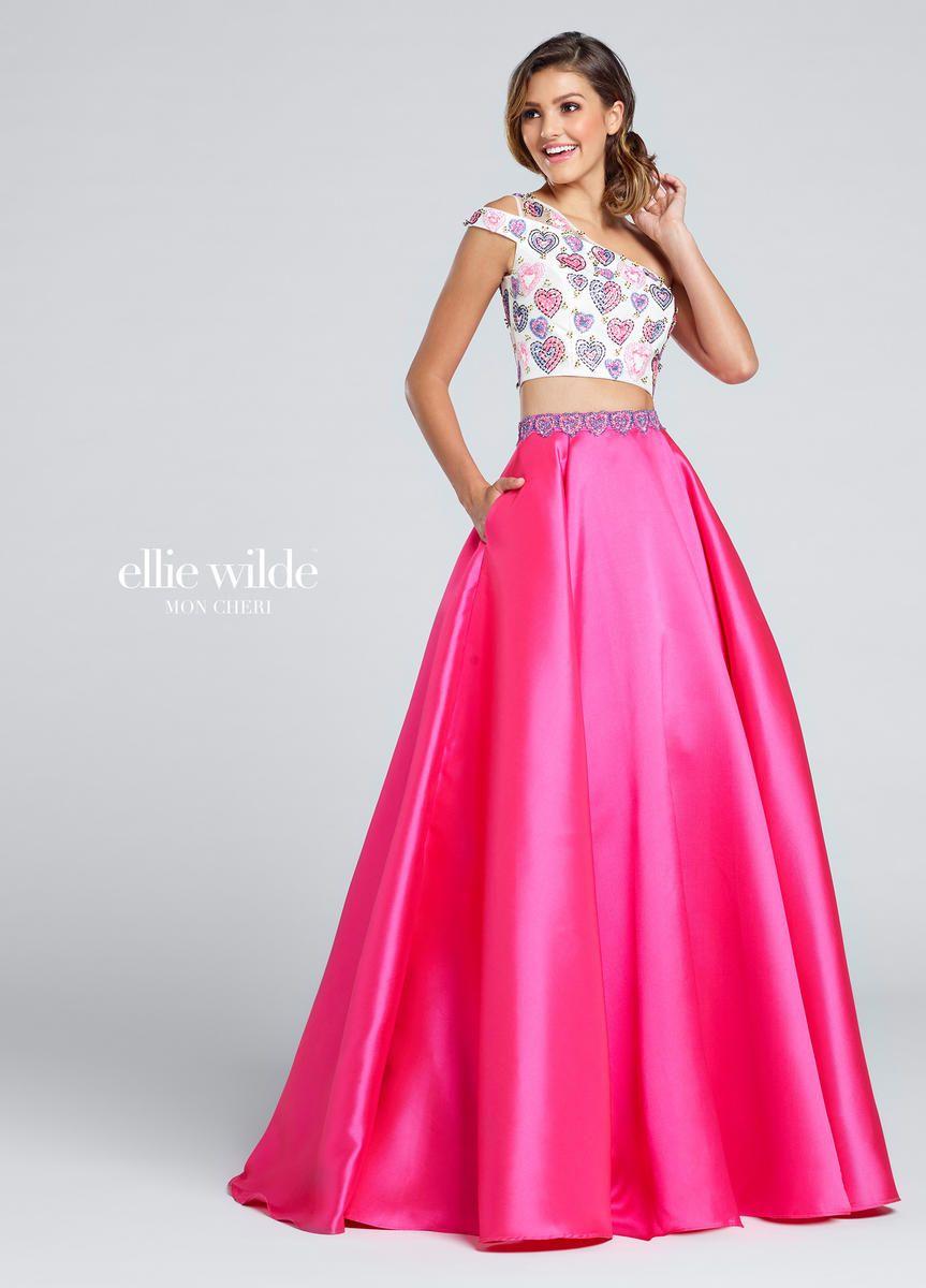 Moderno Vestidos De Fiesta En Rochester Ny Friso - Colección de ...