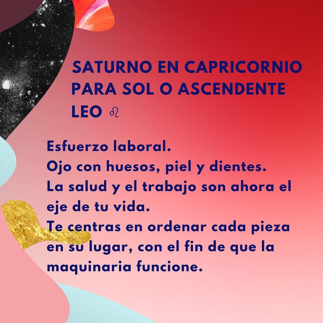 Sol y ascendente en cancer