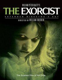 The exorcist [videorecording] / / Warner Bros BF1559 .E96 1998