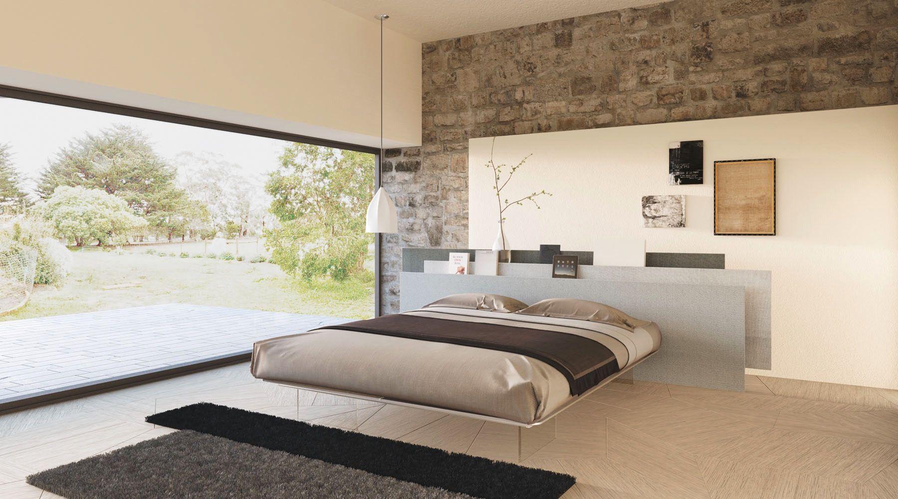Ein rahmen zu hause design-ideen ideenschlafzimmergestaltunggrauweisswandgestaltungfotomotive