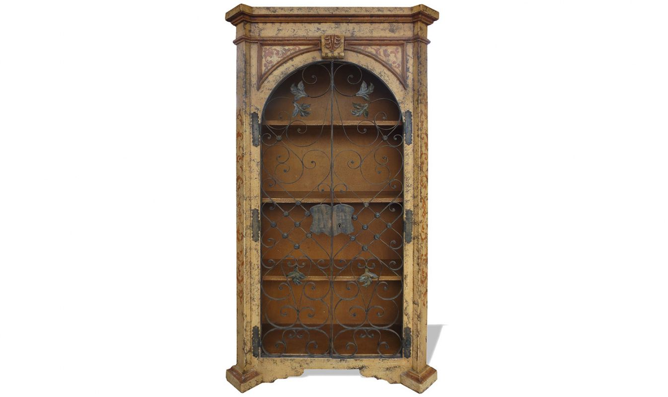 100 Old World Bookcase Modern European Furniture Check More At