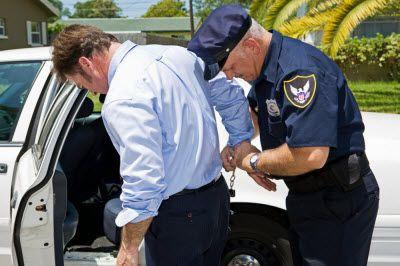 Getting Arrested In Chicago Criminal Defense Lawyer Criminal