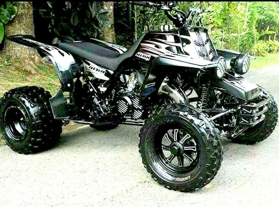 yamaha banshee 350 2 stroke cars and motorcycles pinterest motos motocicletas and cuatrimotos. Black Bedroom Furniture Sets. Home Design Ideas