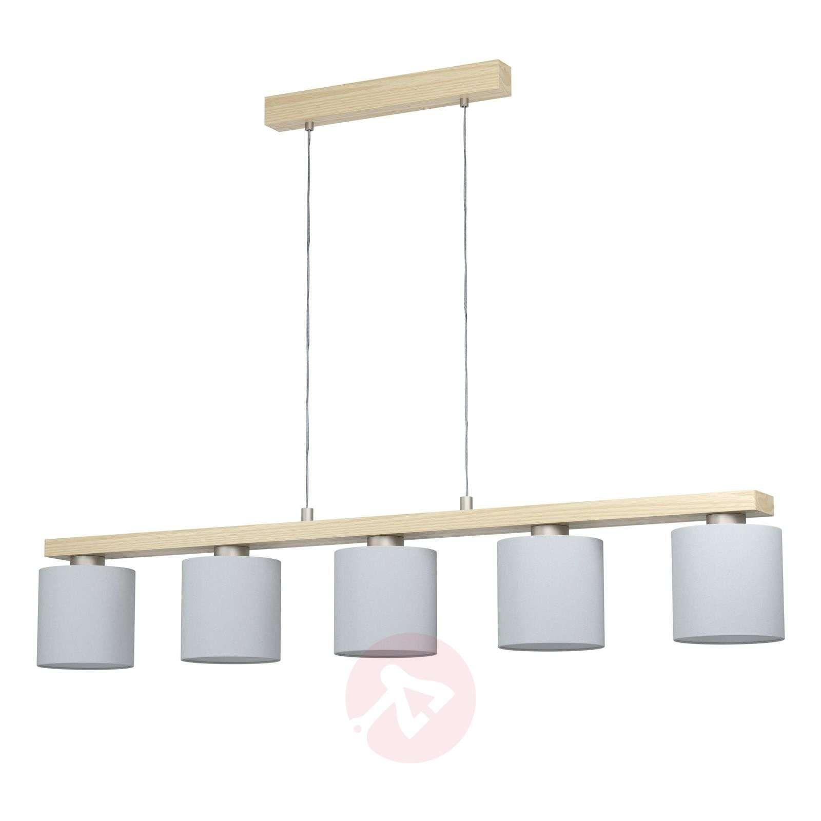 lampa sypialnia   lampy wiszące do sypialni nowoczesne
