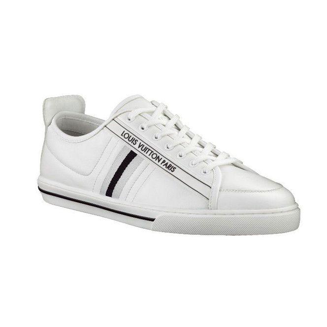 4d91e904b70 Louis Vuitton Casual Shoes L056